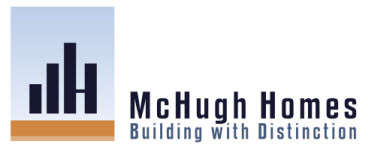 McHugh Homes Custom Home Builder Chicago