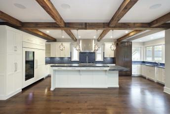kitchen_810forest
