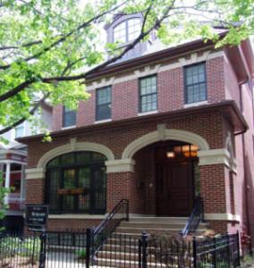 single family home builder chicago